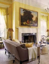 interior design amelia t handegan south carolina greek revival