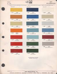 100 dupont paint code cross reference paint chip book ebay