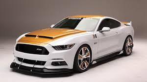 kenne bell mustang gt 2017 hurst kenne bell r code mustang review top speed
