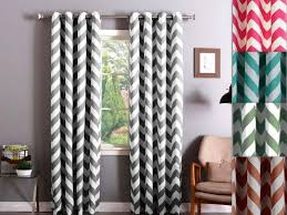 80 Inch Curtains 80 Inch Wide Blackout Curtains Cookwithalocal Home And