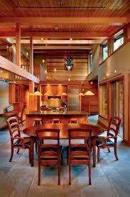 Best Home Lighting  Images On Pinterest Home Lighting - Home lighting design