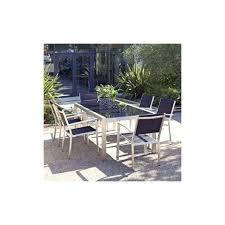 canape angle exterieur beautiful canape d angle resine tressee salon de jardin noir bali
