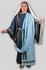 palla roman toga from garb the world
