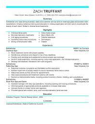 professional resume template word 2010 275 saneme