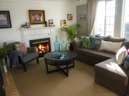 chic urban oasis with fireplace u0026 view nea vrbo