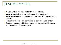 Well Written Resumes Custom Mba Dissertation Proposal Topic Stanford Undergraduate