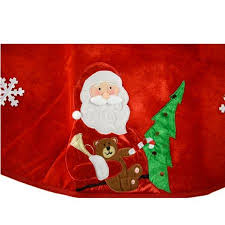 cheap santa skirt find santa skirt deals on line at