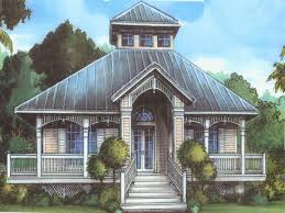 old florida style house plans cracker houses older plan cool key old florida style house plans cracker houses older plan cool key west