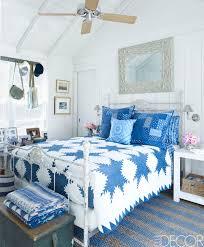 Tiny Bedroom Tiny Bedroom Boncville Com