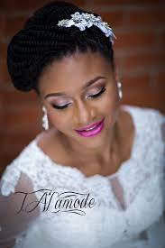 nigeria hairstyles 2015 nigerian bridal natural hair and makeup shoot black bride