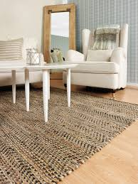 teppich skandinavisches design skandinavisches design of sweden earth teppich fischgrät