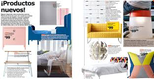 Como Tener Una Fantastica Alacena Ikea Con Un Chill Decoración Ya Está Aquí El Catálogo Ikea 2015 Usa En Español