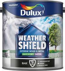 100 black gloss exterior paint how to spray paint your