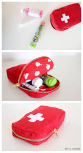 823 best diy sewing images on pinterest tutorials diy and