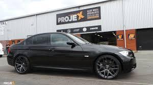 bmw black alloys isr10 ispiri alloy wheels projex uk alloy wheels specialist