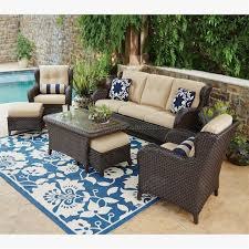 Big Lots Patio Furniture Sets Big Lot Patio Furniture Alleyesonscreenme Lots Lawn Cushions