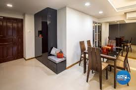 home interior pte ltd 5 room bto renovation package hdb renovation