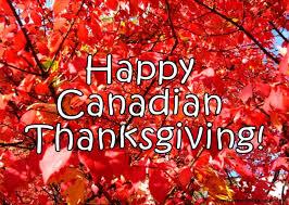 Thanksgiving For Canada Thanksgiving Canada 2015 Wallpapers Desktop