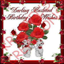 second marketplace hbh1 husband birthday wishes