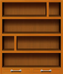 Wooden Shelf Photoshop Tutorial by Woodworking Plan Wooden Shelf Photoshop Tutorial