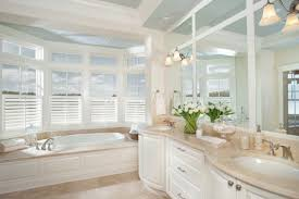 Stunning Bathroom Ideas 10 Stunning Bathroom Ideas You To See Wow Amazing