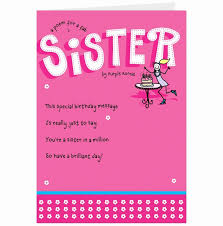 ecards free friendship birthday ecards australia as well as ecards