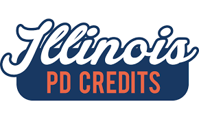 online health class for high school credit illinois advancement courses