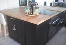 revetement adhesif meuble cuisine revetement plan de travail adhesif affordable merveilleux