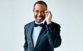 ben carson presidential bid ben carson announces 2016 presidential bid it s time for the