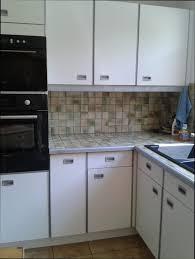 relooker une cuisine en formica relooker cuisine formica table cuisine formica marron