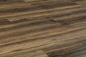Driftwood Laminate Flooring Vesdura Vinyl Planks 2mm Pvc Peel U0026 Stick Sterling Collection
