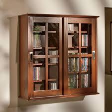 sliding door wall cabinet sliding door media wall cabinet