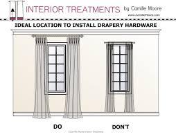 Standard Shower Curtain Rod Length Standard Shower Curtain Rod Size Home Design Ideas Length