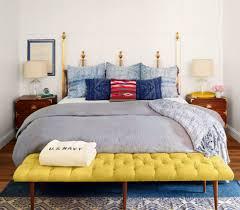 bedroom bedrooms ideas fantastic pictures design bedroom