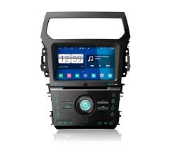 air player for android s160 android 4 4 4 car dvd player for ford explorer manual air