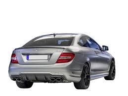 mercedes models 2014 mercedes amg models 2014 the best performance cars on the market