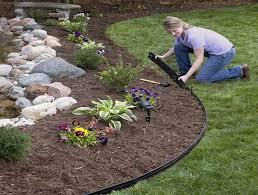 home depot faux landscaping rocks in grande 73753248 607b 4941