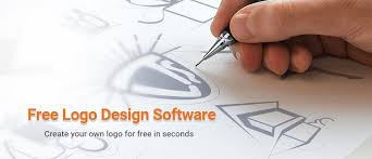 free designing software download christmas ideas free home