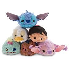 image lilo stitch tsum tsum collection uk usa jpg