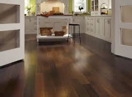 i the beautiful chocolate tones and range of rich colors in