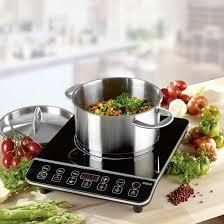 cuisine quigg aldi plaque à induction quigg jusqu à 26 cm de diamètre à 32 99