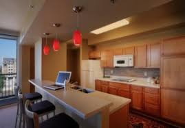 4 bedroom apartments madison wi 6 contemporary apartments near university of wisconsin madison