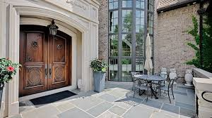french country mansion chic french country estate priced at 15 900 000 25