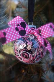 best 25 loom bands disney ideas on loom