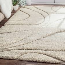 All Modern Rugs Home Luxury The Most Colored Area Rugs