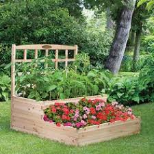 Garden Setup Ideas How To Build A Water Garden With Waterfall Pond Filters Gardens