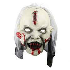 bloody halloween masks online bloody halloween masks for sale