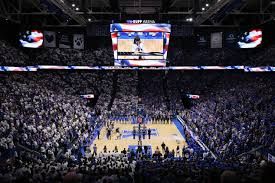 uk basketball schedule broadcast rupp arena university of kentucky