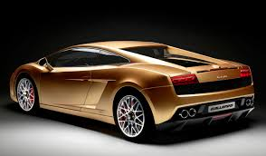 Lamborghini Gallardo Interior - 2016 lamborghini gallardo review specs engine exterior and