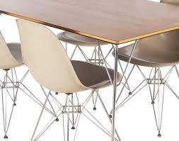 Pastel Dining Chairs Chair Awesome Eames Dining Chair Eames Style Dining Chairs In